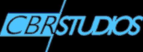 cbrstudios_logo
